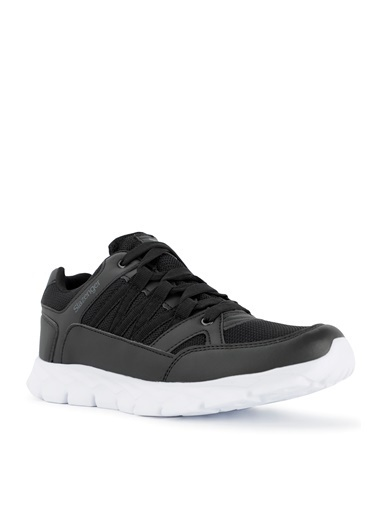 Slazenger Slazenger KEYLESS Yürüyüş Erkek Ayakkabı    Beyaz